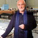 Peter Zumthor: Bauten und Projekte 1985-2013