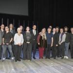 Corin Curschellas für Schweizer Musikpreis nominiert
