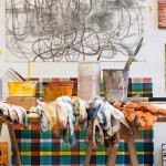 Ruth Rieder – Ausstellung