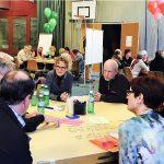 Bericht vom Dorf-Dialog vom 29. Okt. 2016